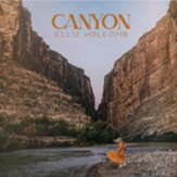 Canyon, CD