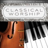Classical Worship
