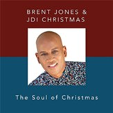 The Soul of Christmas