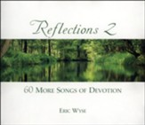 Reflections 2: 60 More Songs of Devotion, 3 CD Set