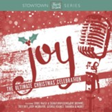 Imagine This Christmas [Music Download]