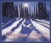 Christmas Peace 2: Solo Guitar, Piano & Cello, Solo Harp, 3 CD Set