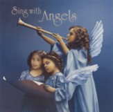 Sing with Angels