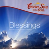 Chicken Soup for the Soul: Blessings