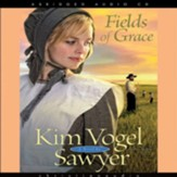 Fields of Grace - Abridged Audiobook [Download]