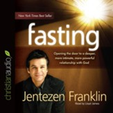 Fasting - Unabridged Audiobook [Download]
