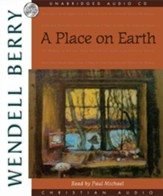 A Place On Earth - Unabridged Audiobook [Download]
