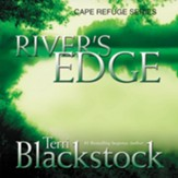 River's Edge Audiobook [Download]