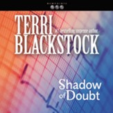 Shadow of Doubt Audiobook [Download]