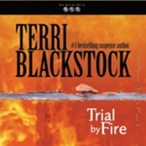 Trial by Fire Audiobook [Download]