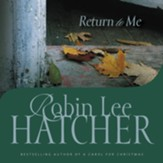 Return to Me Audiobook [Download]