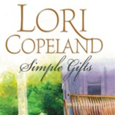 Simple Gifts Audiobook [Download]