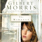 The Miracle Audiobook [Download]