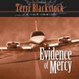 Evidence of Mercy Audiobook [Download]