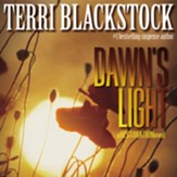 Dawn's Light - Unabridged Audiobook [Download]