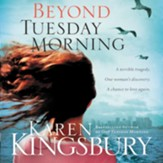 Beyond Tuesday Morning - Unabridged Audiobook [Download]