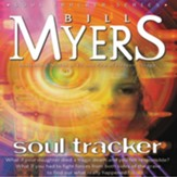 Soul Tracker - Abridged Audiobook [Download]