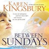 Between Sundays - Unabridged Audiobook [Download]