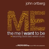 The Me I Want to Be - Unabridged Audiobook [Download]