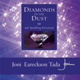 Diamonds in the Dust: 6 Sparkling Devotions - Abridged Audiobook [Download]