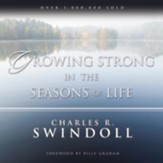 Growing Strong in the Seasons of Life - Abridged Audiobook [Download]