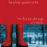 The First Drop of Rain: 0 Audiobook [Download]