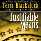 Justifiable Means - Abridged Audiobook [Download]