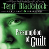 Presumption of Guilt: Book 4 - Abridged Audiobook [Download]
