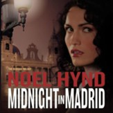 Midnight in Madrid Audiobook [Download]