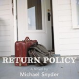 Return Policy Audiobook [Download]