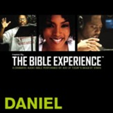 Inspired By The Bible Experience: Daniel - Unabridged Audiobook [Download]