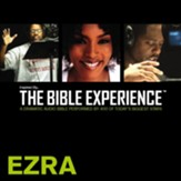 Inspired By The Bible Experience: Ezra - Unabridged Audiobook [Download]