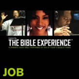 Inspired By The Bible Experience: Job - Unabridged Audiobook [Download]