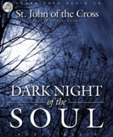Dark Night of the Soul - Unabridged Audiobook [Download]