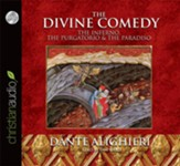 The Divine Comedy - Unabridged Audiobook [Download]