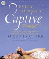 Every Thought Captive - Unabridged Audiobook [Download]