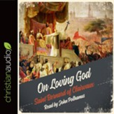 On Loving God - Unabridged Audiobook [Download]