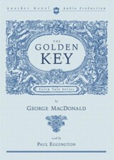 The Golden Key - Unabridged Audiobook [Download]