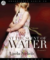 At the Scent of Water - Abridged Audiobook [Download]