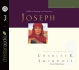 Great Lives: Joseph - Unabridged Audiobook [Download]