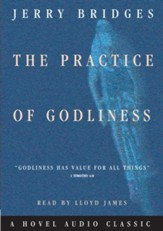 The Practice of Godliness - Unabridged Audiobook [Download]