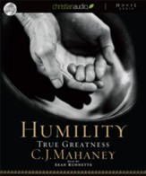Humility - Unabridged Audiobook [Download]