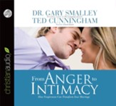 The From Anger to Intimacy - Unabridged Audiobook [Download]