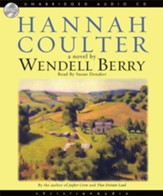 Hannah Coulter - Unabridged Audiobook [Download]