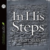 In His Steps - Unabridged Audiobook [Download]