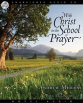 With Christ in the School of Prayer - Unabridged Audiobook [Download]
