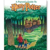 A Parents Guide to Harry Potter - Unabridged Audiobook [Download]