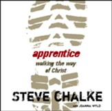 Apprentice: Walking the Way of Christ Audiobook [Download]