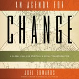 An Agenda for Change: A Global Call for Spiritual and Social Transformation Audiobook [Download]