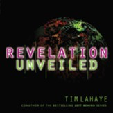 Revelation Unveiled - New edition Audiobook [Download]